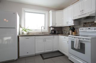 Photo 11: 439 Yale Avenue West in Winnipeg: West Transcona Residential for sale (3L)  : MLS®# 202101290
