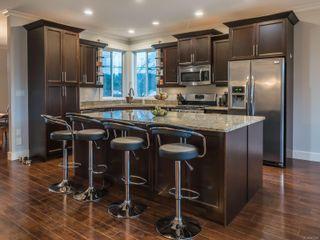 Photo 18: 284 Ninth St in : Na South Nanaimo House for sale (Nanaimo)  : MLS®# 861091