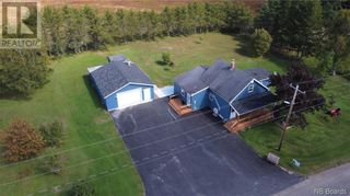Photo 2: 69 Young Road in Pennfield: House for sale : MLS®# NB063159