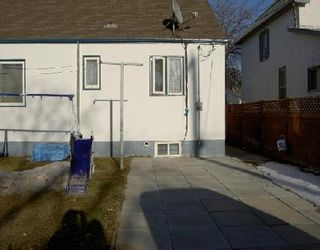 Photo 3: No Address: Residential for sale (Canada)  : MLS®# 2805126