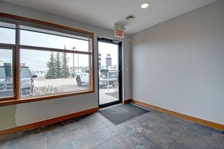 Photo 12: 102 541 Kingsview Way SE: Airdrie Business for sale : MLS®# A1079224