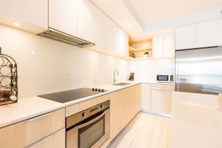 Photo 14: 306 111 E 3RD Street in North Vancouver: Lower Lonsdale Condo for sale : MLS®# R2541475
