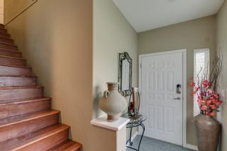 Photo 4: 38 1290 Amazon Dr. in Port Coquitlam: Riverwood Townhouse for sale