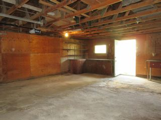 Photo 22: 4828 54 Street: Redwater House for sale : MLS®# E4262434