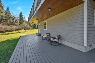 Photo 74: 1114 West Rd in Quadra Island: Isl Quadra Island House for sale (Islands)  : MLS®# 873205