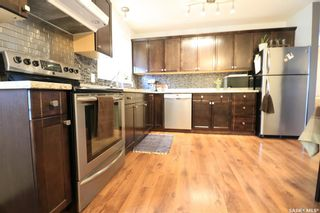 Photo 3: 1627 St. Laurent Drive in North Battleford: Centennial Park Residential for sale : MLS®# SK864505