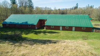 Photo 61: 2444 Glenmore Rd in : CR Campbell River South House for sale (Campbell River)  : MLS®# 874621