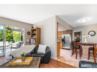 """Photo 16: 16079 11A Avenue in Surrey: King George Corridor House for sale in """"SOUTH MERIDIAN"""" (South Surrey White Rock)  : MLS®# R2578343"""
