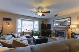 Photo 5: 20186 BRUCE Avenue in Maple Ridge: Southwest Maple Ridge House for sale : MLS®# R2564425
