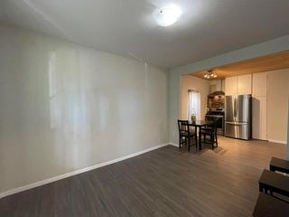 Photo 7: 633 Pritchard Avenue in Winnipeg: North End Residential for sale (4A)  : MLS®# 202121487