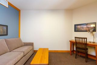 """Photo 4: 307A 2036 LONDON Lane in Whistler: Whistler Creek Condo for sale in """"LEGENDS"""" : MLS®# R2542383"""