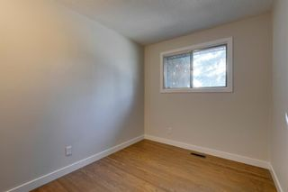 Photo 14: 128 Foritana Road SE in Calgary: Forest Heights Detached for sale : MLS®# A1153620