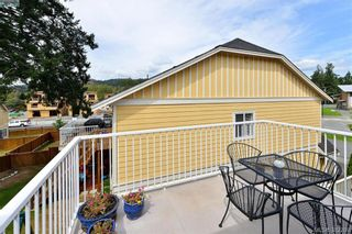 Photo 10: 3322 Blueberry Lane in VICTORIA: La Happy Valley House for sale (Langford)  : MLS®# 768056