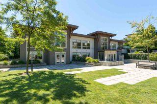 """Photo 15: 409 15988 26TH Avenue in Surrey: Grandview Surrey Condo for sale in """"THE MORGAN"""" (South Surrey White Rock)  : MLS®# R2094860"""