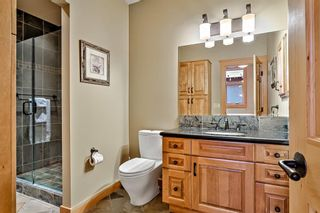 Photo 20: 853 Silvertip Heights: Canmore Detached for sale : MLS®# A1141425