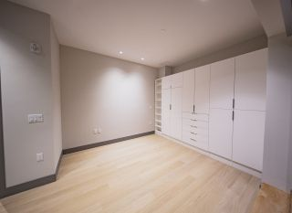 Photo 9: 201 1510 W 6TH AVENUE in Vancouver: Fairview VW Condo for sale (Vancouver West)  : MLS®# R2295172