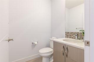 Photo 34: 503 8510 90 Street in Edmonton: Zone 18 Condo for sale : MLS®# E4224434