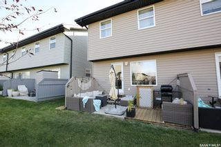 Photo 34: 14 4500 Child Avenue in Regina: Lakeridge RG Residential for sale : MLS®# SK871946