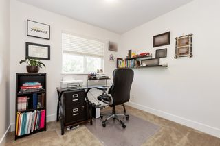 Photo 17: 23742 118 Avenue in Maple Ridge: Cottonwood MR House for sale : MLS®# R2585025
