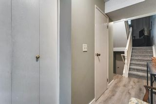 Photo 3: 73 23 Glamis Drive SW in Calgary: Glamorgan Row/Townhouse for sale : MLS®# A1146145