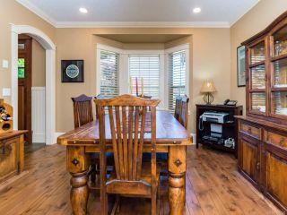 Photo 5: 1303 Ocean View Ave in COMOX: CV Comox (Town of) House for sale (Comox Valley)  : MLS®# 766620