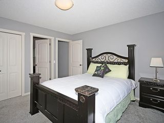 Photo 13: 1188 KINGS HEIGHTS Road SE: Airdrie House for sale : MLS®# C4125502
