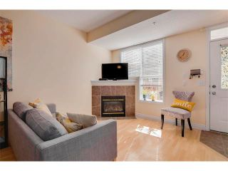 Photo 6: 11 2001 34 Avenue SW in Calgary: Altadore House for sale
