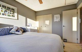 Photo 18: 6 750 Houghton Road in Kelowna: Rutland North House for sale (Central Okanagan)  : MLS®# 10204215