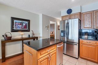 Photo 11: 2 553 S Island Hwy in Campbell River: CR Campbell River Central Condo for sale : MLS®# 869697
