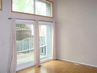 Photo 16: 1023 MILLBOURNE Road E in Edmonton: Zone 29 Townhouse for sale : MLS®# E4248888
