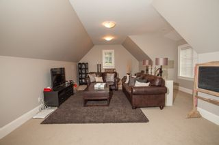 """Photo 88: 20419 93A Avenue in Langley: Walnut Grove House for sale in """"Walnut Grove"""" : MLS®# F1415411"""