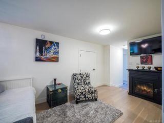 Photo 29: 704 Robleda Cres in Victoria: Vi Rockland House for sale : MLS®# 835913
