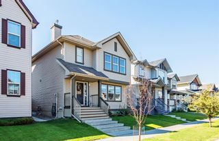 Photo 2: 744 PRESTWICK Circle SE in Calgary: McKenzie Towne Detached for sale : MLS®# A1024986