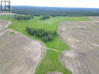Photo 15: 130042 Township Rd 570 in Rural Woodlands County: Agriculture for sale : MLS®# A1122583