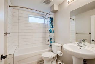 Photo 21: 359 Ashley Crescent SE in Calgary: Acadia Detached for sale : MLS®# A1115281