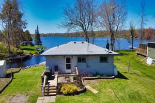 Photo 2: 78 Marine Drive in Trent Hills: Hastings House (Bungalow) for sale : MLS®# X5239434