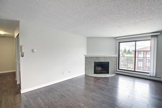 Photo 1: 4302 13045 6 Street SW in Calgary: Canyon Meadows Apartment for sale : MLS®# A1116316