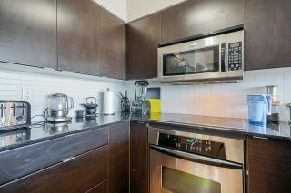 """Photo 8: 1804 4182 DAWSON Street in Burnaby: Brentwood Park Condo for sale in """"TANDEM 3"""" (Burnaby North)  : MLS®# R2614486"""