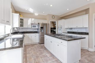"""Photo 16: 742 CAPITAL Court in Port Coquitlam: Citadel PQ House for sale in """"CITADEL HEIGHTS"""" : MLS®# R2579598"""