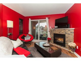 """Photo 3: 305 20896 57 Avenue in Langley: Langley City Condo for sale in """"BAYBERRY LANE"""" : MLS®# R2214120"""
