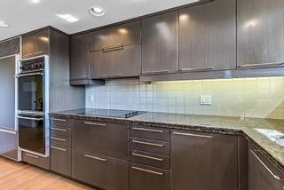 Photo 16: 604 629 Royal Avenue SW in Calgary: Upper Mount Royal Apartment for sale : MLS®# A1132181
