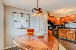 Photo 17: 17 Copperfield Court SE in Calgary: Copperfield Row/Townhouse for sale : MLS®# A1056969