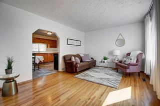Photo 12: 7724 46 Avenue NW in Calgary: Bowness Detached for sale : MLS®# A1098212