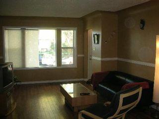Photo 3: 11823 - 129 STREET: House for sale (Sherbrooke)  : MLS®# E3240383