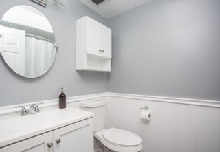 """Photo 18: 407 3480 MAIN Street in Vancouver: Main Condo for sale in """"The Newport"""" (Vancouver East)  : MLS®# R2485056"""