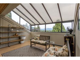 Photo 29: 2945 WICKHAM Drive in Coquitlam: Ranch Park House for sale : MLS®# R2576287