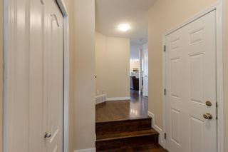 Photo 5: 30 133 EASTGATE Way: St. Albert House Half Duplex for sale : MLS®# E4254613