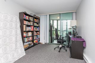"""Photo 16: 601 1159 MAIN Street in Vancouver: Downtown VE Condo for sale in """"CityGate 2"""" (Vancouver East)  : MLS®# R2500277"""