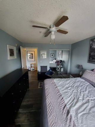 Photo 19: 235 9525 162 Avenue in Edmonton: Zone 28 Condo for sale : MLS®# E4235206