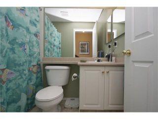 Photo 16: 3304 TUSCARORA Manor NW in CALGARY: Tuscany Condo for sale (Calgary)  : MLS®# C3515340